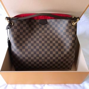 Authentic Louis Vuitton Extra Large Gift box